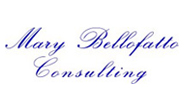Mary Bellofatto Counseling