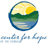 Center for Hope