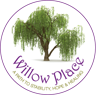 willow place